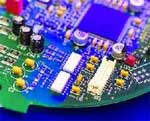 Conformal coatings can protect the operational integrity of the printed circuit board assembly, especially where high reliability or exposure to harsh operating environments typical of Aerospace, Defence, Medical, Industrial and Automotive applications are to be experienced.