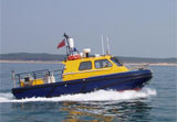 Sea Training International Ltd is a specialist Training and Support Company based within the UK. Sea Training currently provides its services to the Navy, Military, RNLI, Coastguard, Commercial Operators and the growing leisure market.