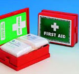 Medical Training and First Aid Courses from ALS