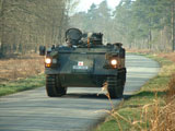 Specialist Vehicle Training in Norfolk, United Kingdom offer instruction and testing for anyone wanting to learn to drive specialist vehicles such as Tracked Vehicles, Road Rollers and Tractors, whether for work or for private use.