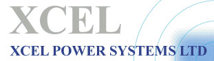 XCEL POWER SYSTEMS LTD