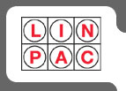 LINPAC STORAGE SYSTEMS