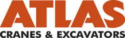 ATLAS CRANES UK LTD