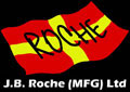 J B ROCHE (MFG) LTD
