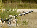 Javelin Light Forces Anti-Tank Guided Weapon (LF ATGW)